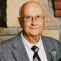 Rudolph  Lane  Wilson