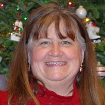 Brenda Jean  Flemmer