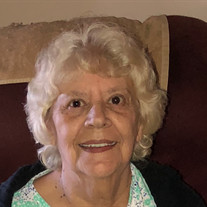 Ruth V. Uhl