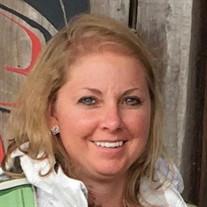 Kaycie Tuttle