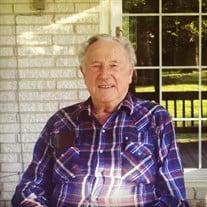 Charlie Jackson Pewitt Jr.
