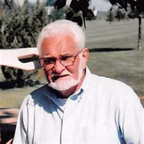 Keith Gary Ziegler
