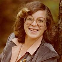 Donna Beatrice Huguley