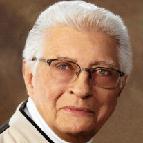 Gerald B. Klenk
