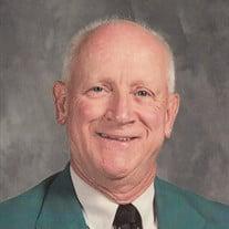 William L. Unzicker III