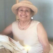 Ruth E. Lara