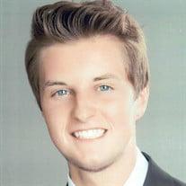 Brandon T. Nichols