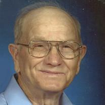 Glenn D. Kegley