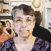 Joyce  Ann Baskins