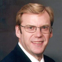 Dennis A.  Nuetzel