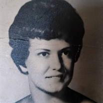 Rita Joan Box Dotson
