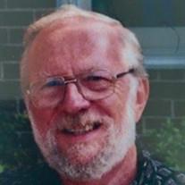 Robert  P Gilbert II