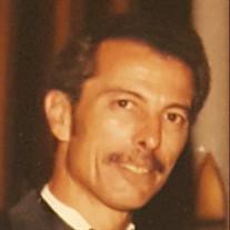 Fred  Joseph  Satariano