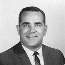 Robert Joseph Vosler