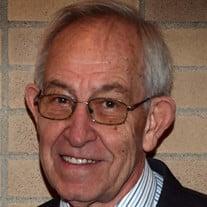 Donald Gene Northuis