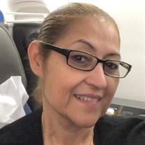 Vilma V. Maldonado