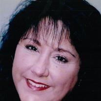 Cheri Richard Stubblefield