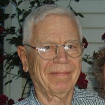 William J. Kircher