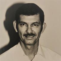 Eddie L. Hines