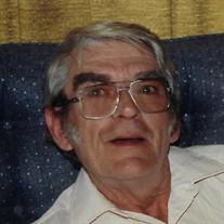 Mr. Joel Carson Robbins