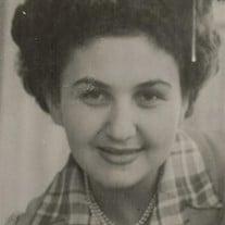 Irina Avakyan
