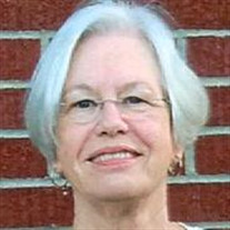Glenda F. Godbee