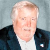 Donald J. Boyle