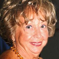 Clara Terranova