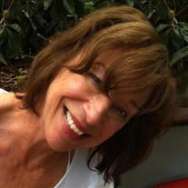 Carolyn Marie Dupepe Bercegeay