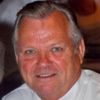 Michael Sivnksty Jr.