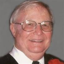 Wylie N. Briggs