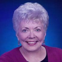 Jeanette Tiller Caricofe