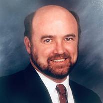 Kevin Dan Crawford
