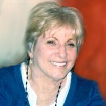 Rosemarie Persichilli