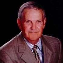 Larry Dale Calhoun, Sr.