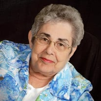 Annette R. Frederick