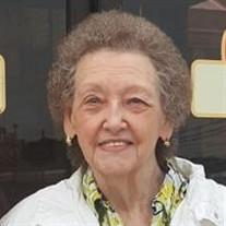 Marian Rolader