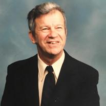 "Robert N. ""Bob"" Conner"