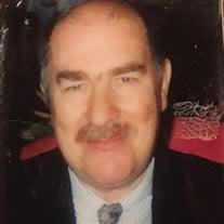 Pierre H. Bloshtein