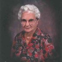 Rebecca  V.  Klingler