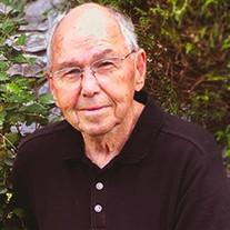 Robert Weston Sweet Jr.
