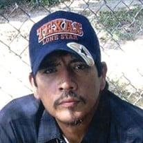 Javier J.  Alvarez