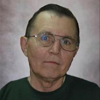 Steven  C. Simeon