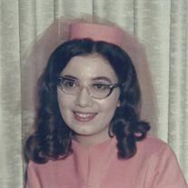 Joan Vaccaro