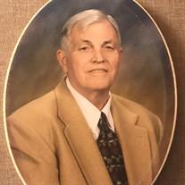 George  M. Lovinggood