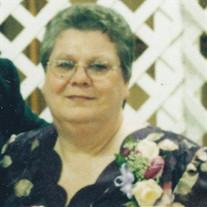Joyce Ann Urban