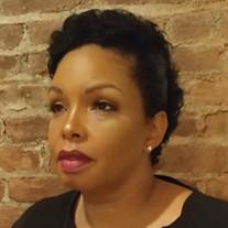 Rosanna  Marie Powell