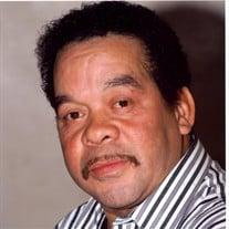 Mr.  William  R.  Harvey