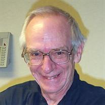 Robert A. Clarady