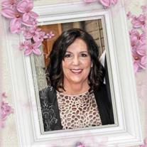 Donna Lisa  Wright